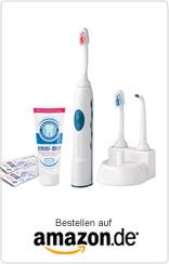 Emmi-dental-professional-Ultraschallzahnbuerste