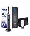 Oral-B iO Series 8 - Elektrische Zahnbürste